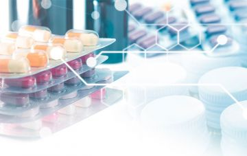 feature - all about graduate entry pharmacy