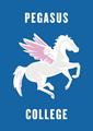 Pegasus College