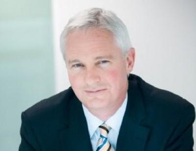 Professor William N. Charman