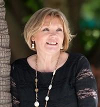 Professor Wendy Cross
