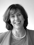 Dr Susan White