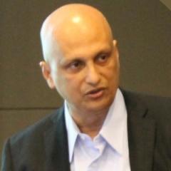 Sankar Bhattacharya