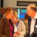 2013 CCS Public lecture