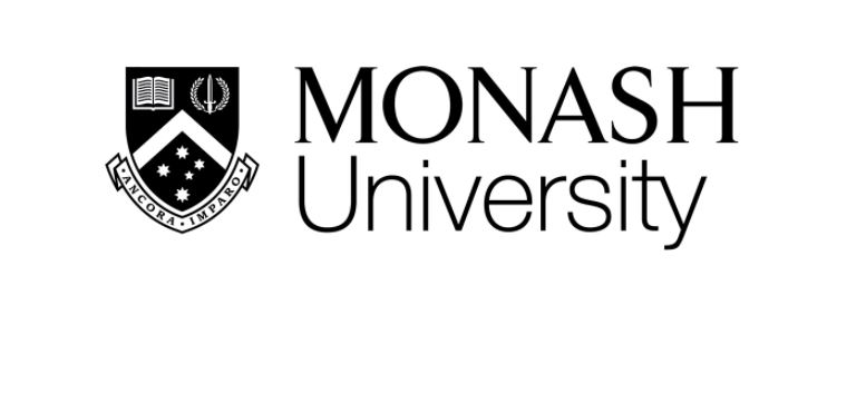 Monash Rural Health Open Day