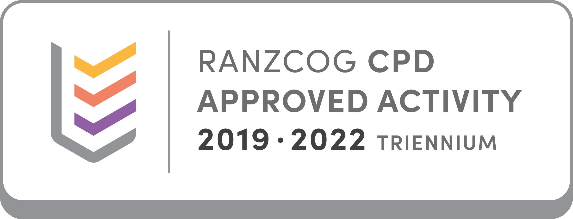 ranzcog-cpd