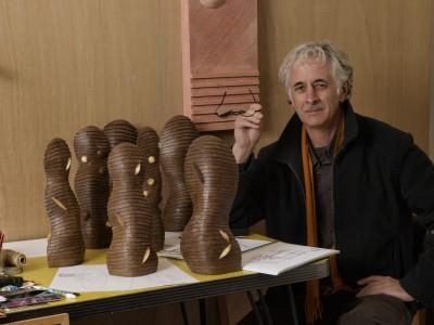 Dr Dan Wollmering
