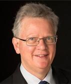 Dr Alex Byrne