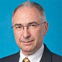 Prof Rosenfeld