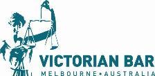 vicbar logo