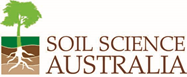 Soil Science Australia