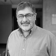 Professor Joel Cutcher-Gershenfeld