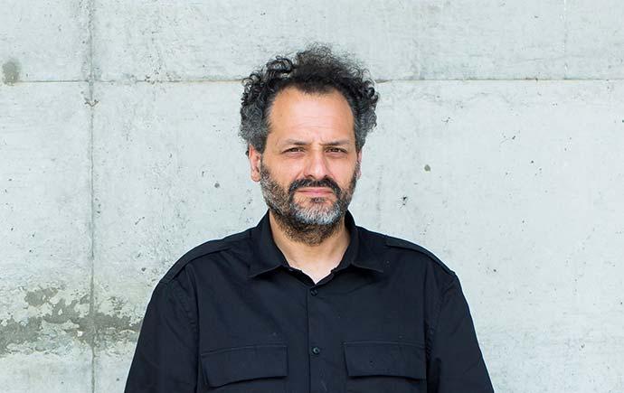 Eduardo Kairuz