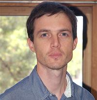 Scott Bulfin