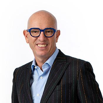 Stuart Giles