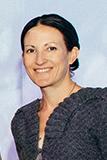 A/Prof Sharon Newnam