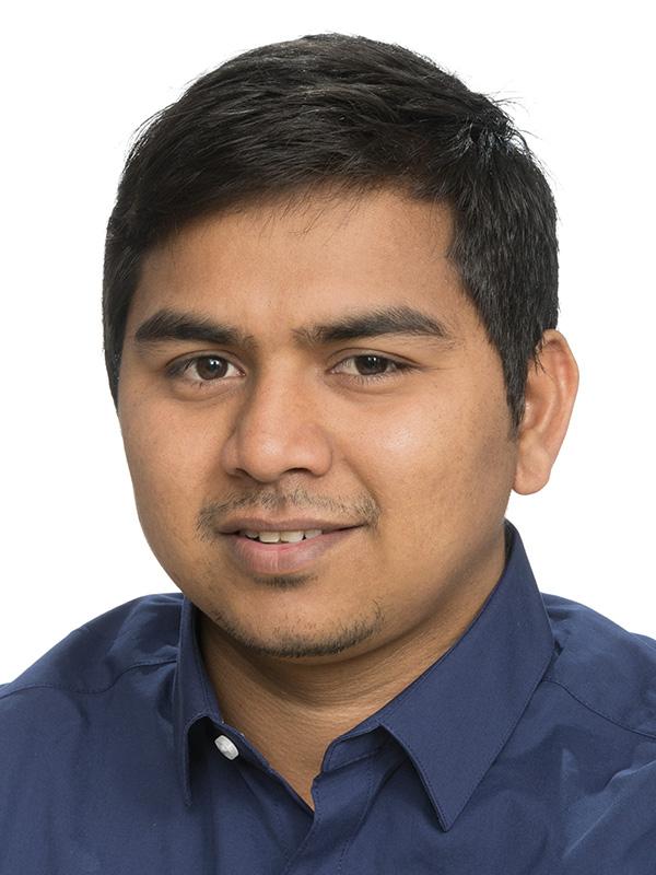 Lavaraj Devkota