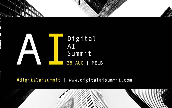 Digital AI Summit