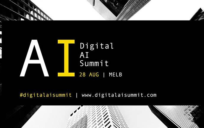 Digital AI Summit