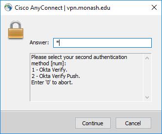 Huawei vpn client linux