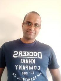 Dr Nirmal Peiris