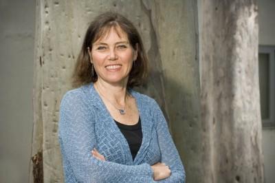 Associate Professor Ros Gleadow