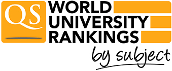 QS Rankings 2016