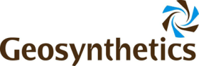 Geosynthetics logo