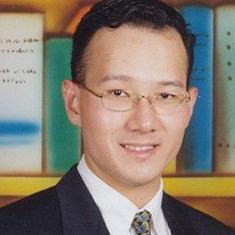 Nicholas Hoong Man Ng