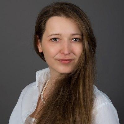 Karen Alt