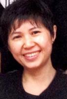 Deborah Lam