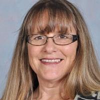 Ms Karen Dresser