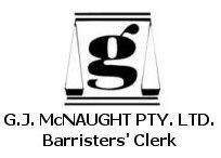 mcnaught logo