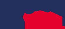 Australia's aid program logo