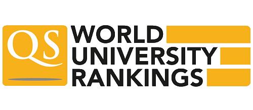 Monash Climbs To 55 In Qs World University Rankings 2021 Monash University