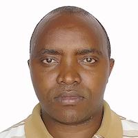 Maurice Ntahobari