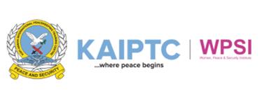 KAIPTC logo