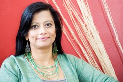 Professor Jayashiri Kulkarni