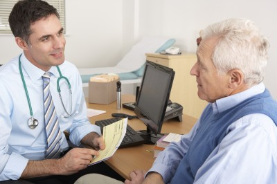 An Australian first study has revealed GPs are unlikely to recommend injured workers take alternative duties.