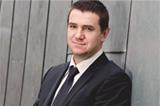 Mr Brendan Murray