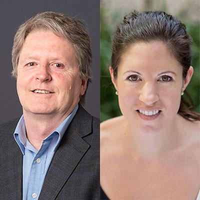 Robert-and-Claudia-400px.jpg