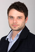 Adam Wiszniewski