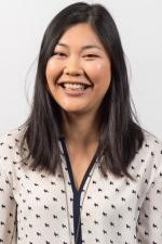 Louisa Yeung