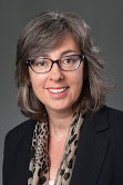 Professor Jayne Lucke