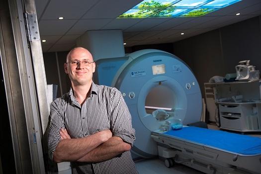 Targeted treatment for schizophrenia on the horizon
