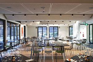 Image - Restaurant