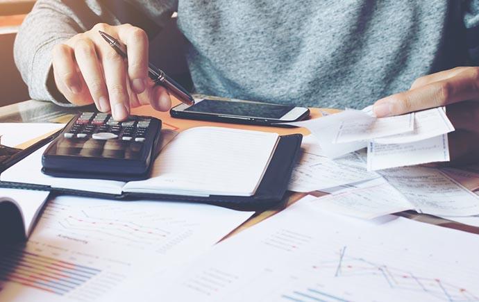 fb-accounting.jpg