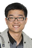 Kaiyuan Qin