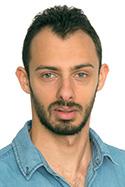 Andrei ungureanu