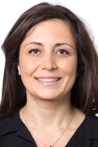 Tamara Yawno