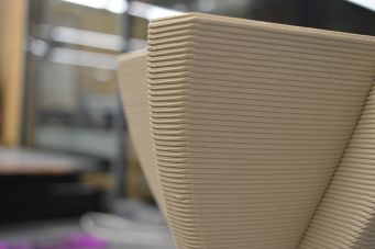Ceramic Printer 2